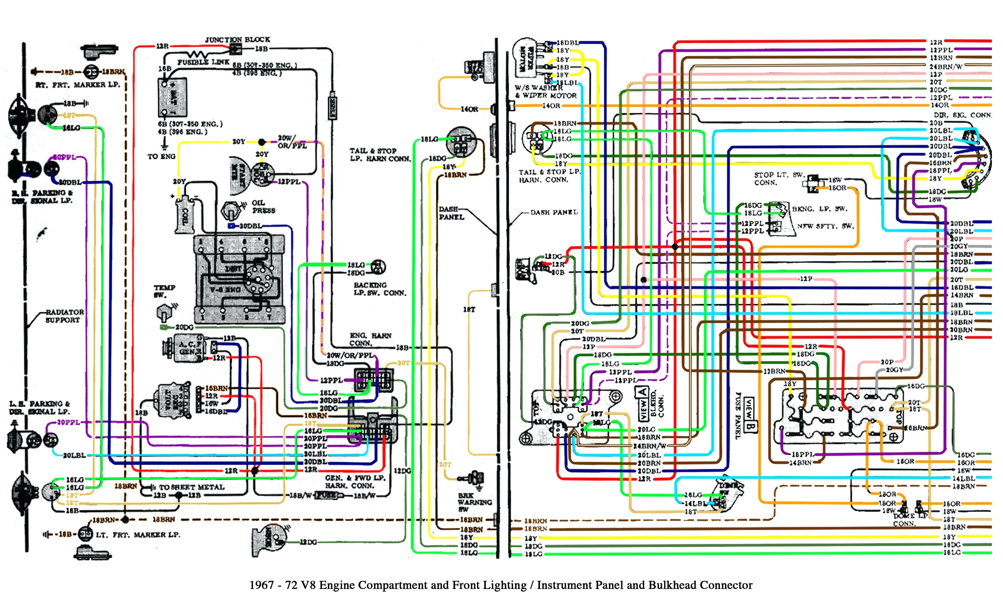 Collection Of Solutions 2000 Chevy S10 Stereo Wiring
