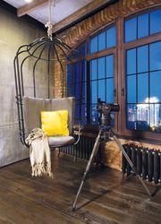 CURVE Magazine - Art, Architecture, Design, Lifestyle