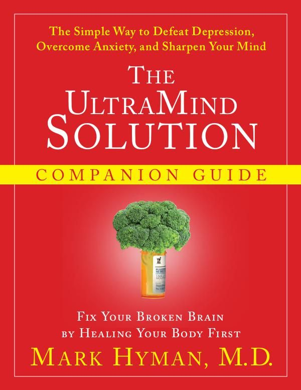 Download ebook free the ultramind solution by mark hyman save pdf download ebook free the ultramind solution by mark hyman save pdf directly to your harddrive click link below fandeluxe Gallery