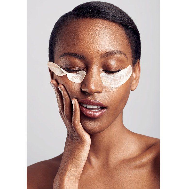 11 Easy Af Ways To Make Your Eyes Look Bigger Makeup For Teens Natural Makeup For Teens Natural Makeup Tips
