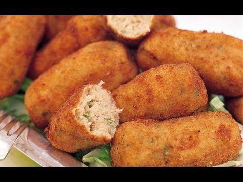 طريقة عمل كفتة الفراخ Cooking Recipes Moroccan Food Recipes