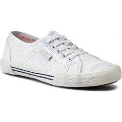 Buty Sportowe Na Wiosne Musisz Je Miec Trendy W Modzie Shoes Superga Sneaker Sneakers
