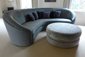 Image Result For Curved Sofa Nz Sofa Sale Curved Sofa Sectional Sofa Couch