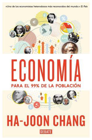 Economía Para El 99 De La Población Books On Google Play Economics Reading Projects User Guide