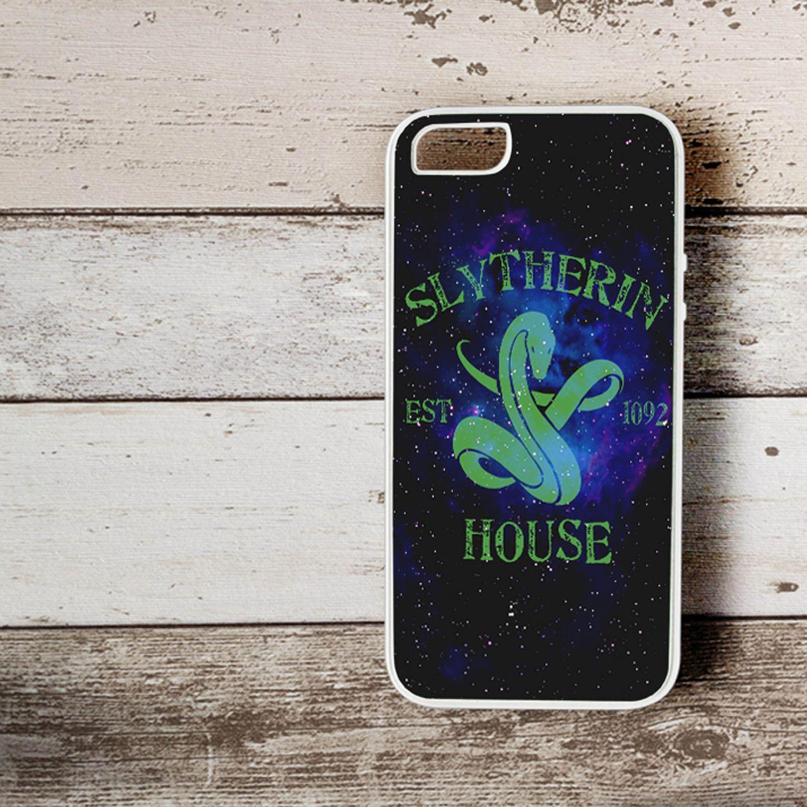 harry styles iphone case australia