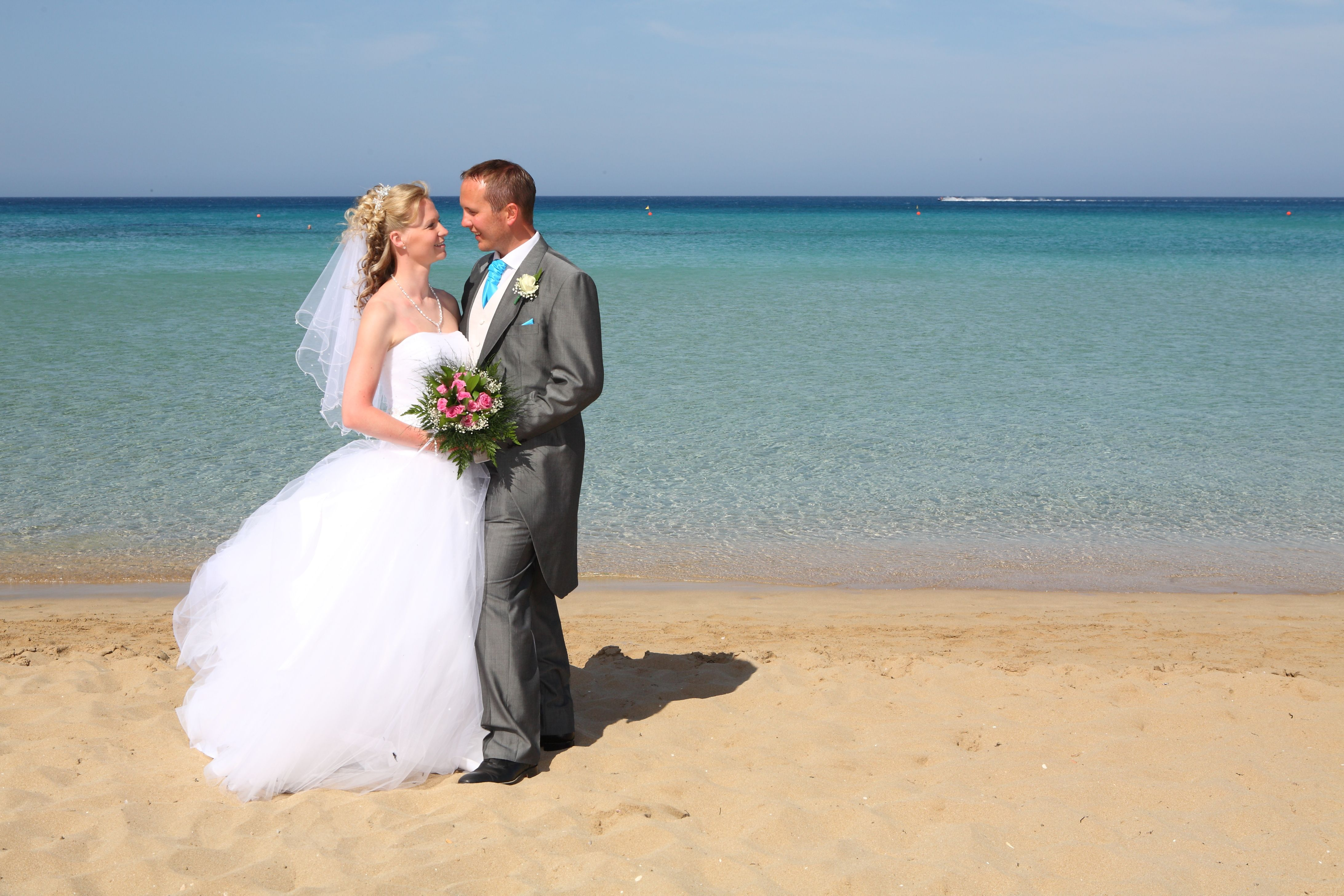 Find Your Perfect Wedding Venue For Getting Married In Cyprus Start Planning Today Book Direct With Our Weddings Abroad Specialists