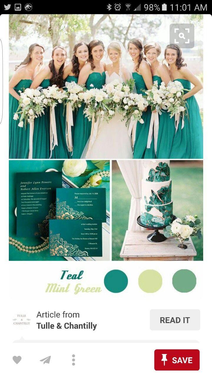 Pastel blue wedding decor  Let CelebrateatSnugHarbor make your wedding dreams come true