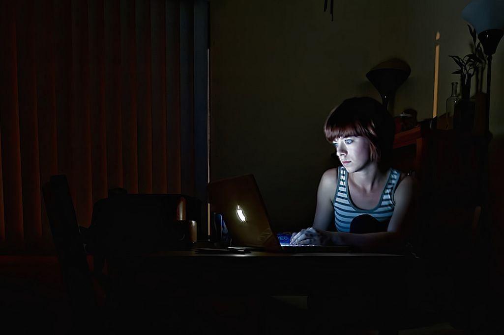 online dating i Massachusetts Caroline burckle Nathan Adrian dating