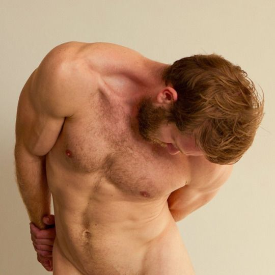 Pin By Milo On Red Hot Colby Keller Red Cheese