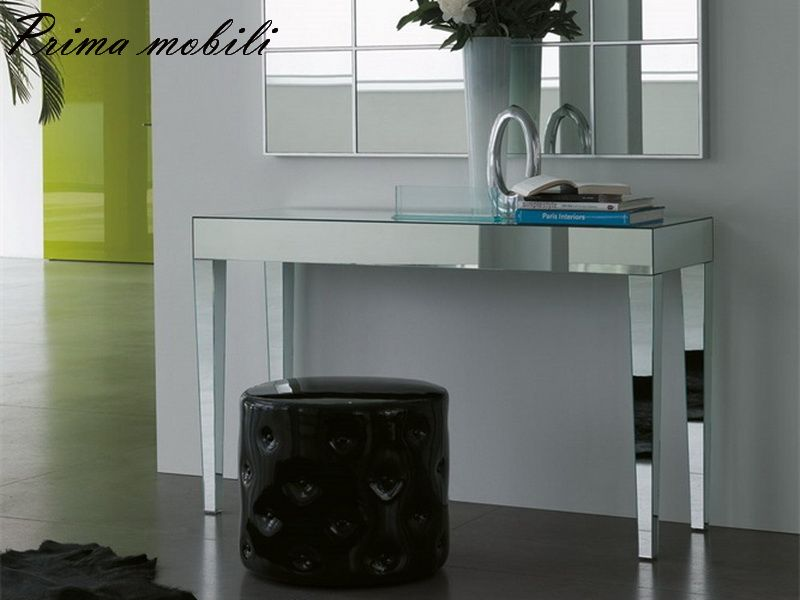 Mobili Porada ~ Итальянская консоль luxor porada купить в Москве в prima mobili
