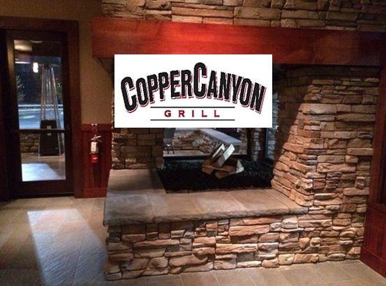 Copper Canyon Restaurant Largo Maryland Bing Images