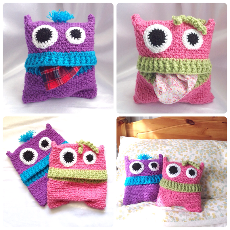 Crochet Patterns For Kids And Children Crochet Miscellaneous
