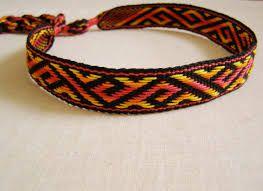 Image result for slavic weaving patterns