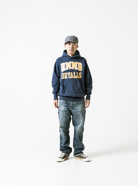 Human Made FW15.  menswear mnswr mens style mens fashion fashion style campaign streetwear lookbook nigo hum