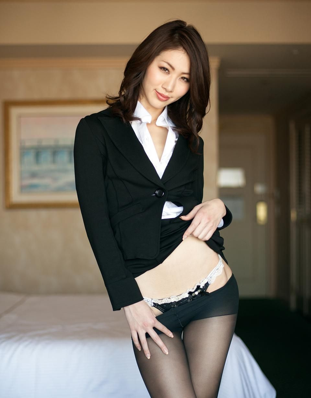 Vietnamese women in pantyhose, jana jordan porn