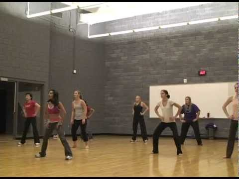 Pin On Step Kick And Hip Hop Class 22 mins aerobic reduction of belly fat quickly l aerobic dance workout full video l zumba class. pinterest