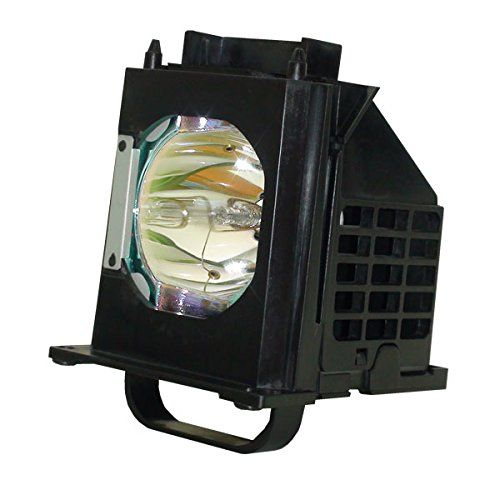 Philips Phi915b403001 Rear Projection Lamp For Mitsubishi Click For Special Deals Officeproductsdeals Rear Projection Tv Replacement Lamps Mitsubishi
