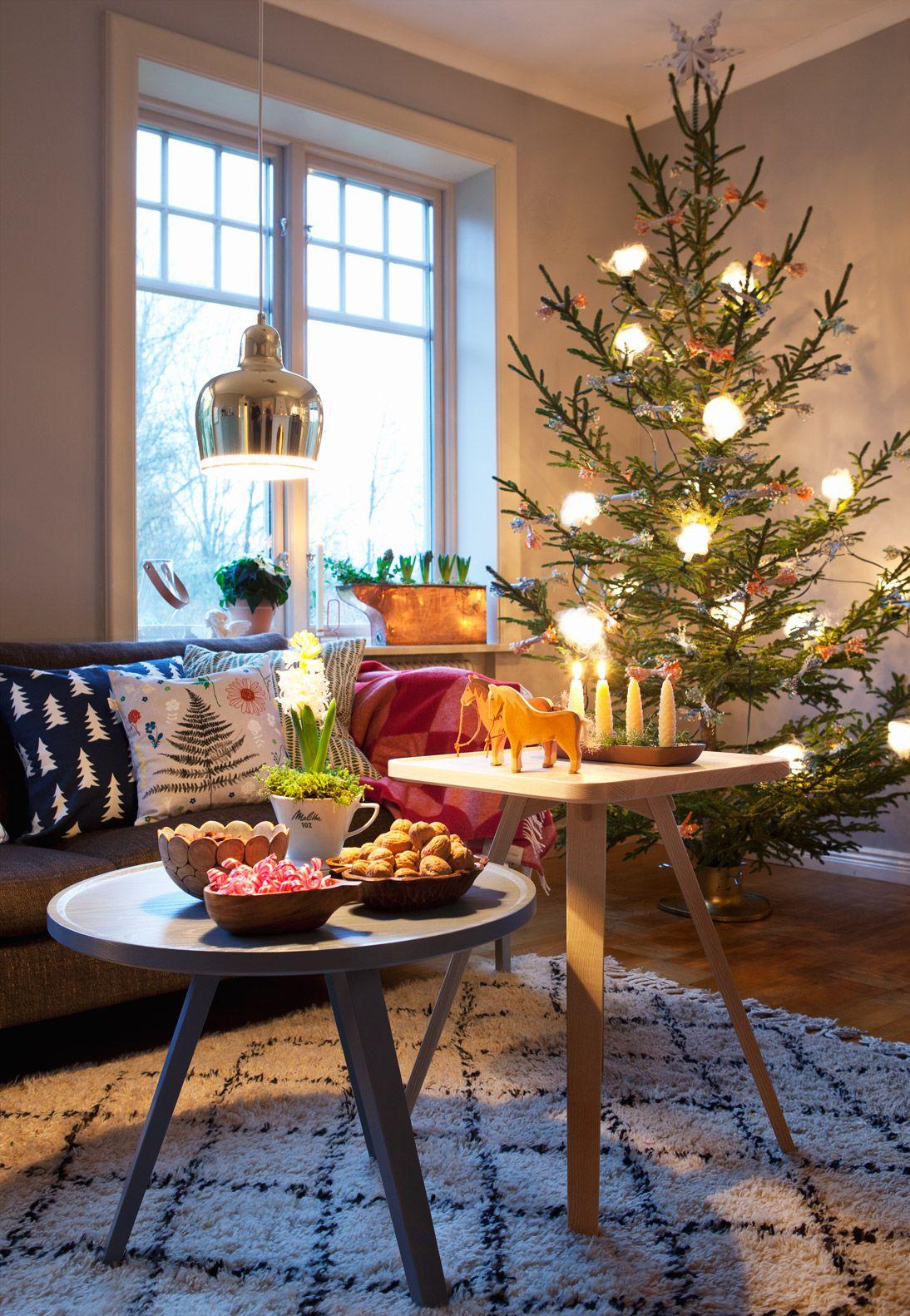 Pin von Ahsen Koç auf decoration | Pinterest | Weihnachten