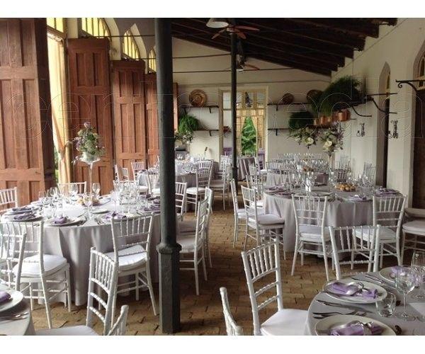 Sedie Chiavarine ~ 17 best sedie catering & banqueting images on pinterest banquet