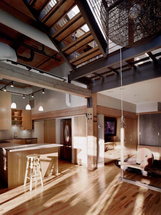 Exclusive Interior Renovating Ideas For Better Home Living