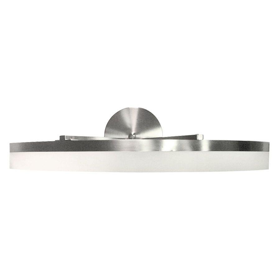 Bathroom Light Bar Lowes | bath room lights | Pinterest | Bathroom ...