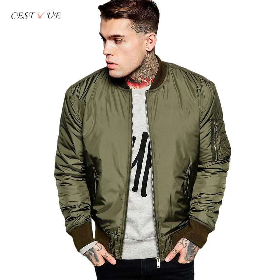 Time To Source Smarter Bomber Jacket Outfit Men Bomber Jacket Outfit Bomber Jacket [ 960 x 960 Pixel ]