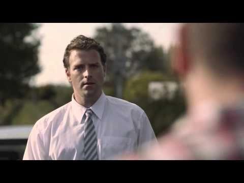 ▶ Slow Down!  과속운전을 주의하라는 뉴질랜드의 공익광고 1분남짓한 영상의 연출이 이렇게 쫀쫀하다니! 놀라울따름