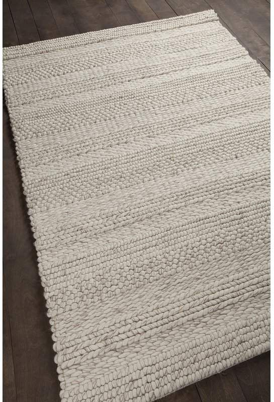 Gracie Oaks Penn Hand Woven Natural Area Rug Natural Area Rugs Rustic Area Rugs Living Room Area Rugs #rustic #area #rugs #for #living #room