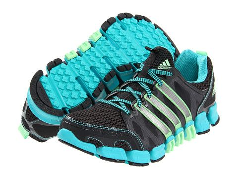 huge selection of 7c02f e6000 adidas Running CLIMACOOL® Ride TR W