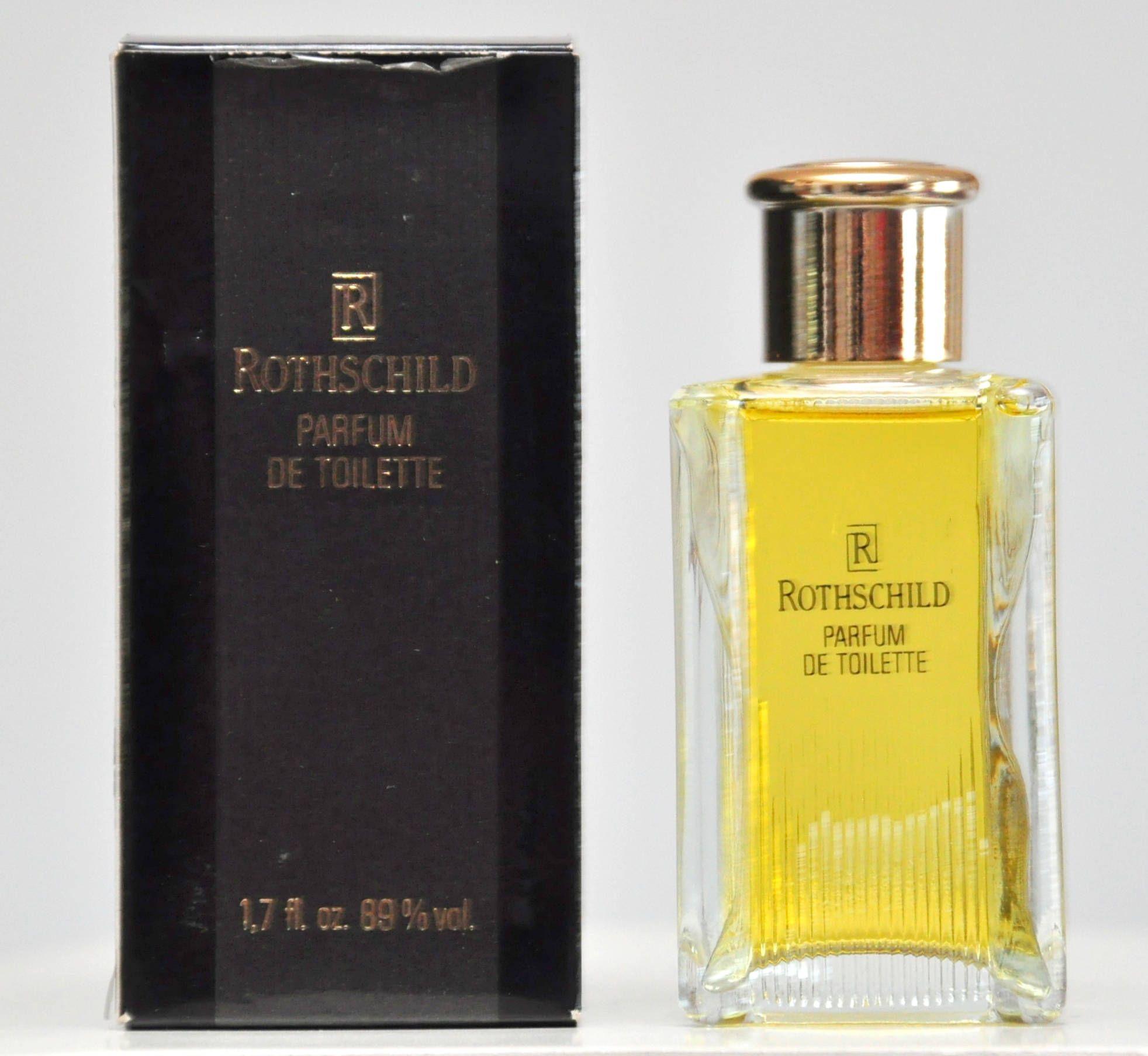 Il Tuo Spazio Per Comprare E Vendere Tutto Cio Che E Fatto A Mano Perfume Perfume Spray Amber Heart
