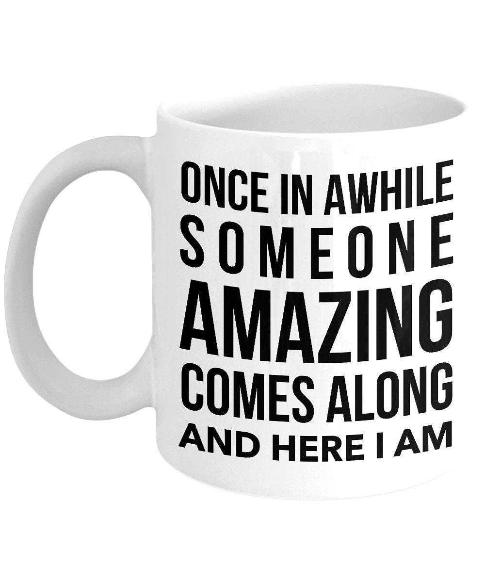 Famous Coffee Mugs To Buy Coffee Mugs Unique Products#buy #coffee #famous #mugs #products #unique