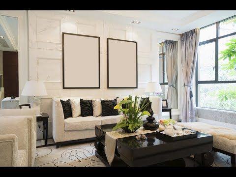 Top 40 Smart Small Living Room Designs Ideas Tour 2018 DIY