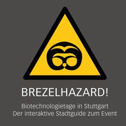 Biotechnologietage in Stuttgart – Geheimtipps als Download! | Algae Observer