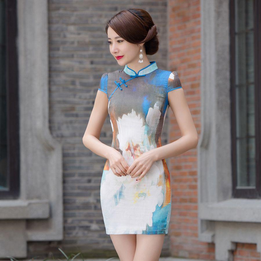 Pin by jaime adamsvalentine on style inspiration pinterest silk