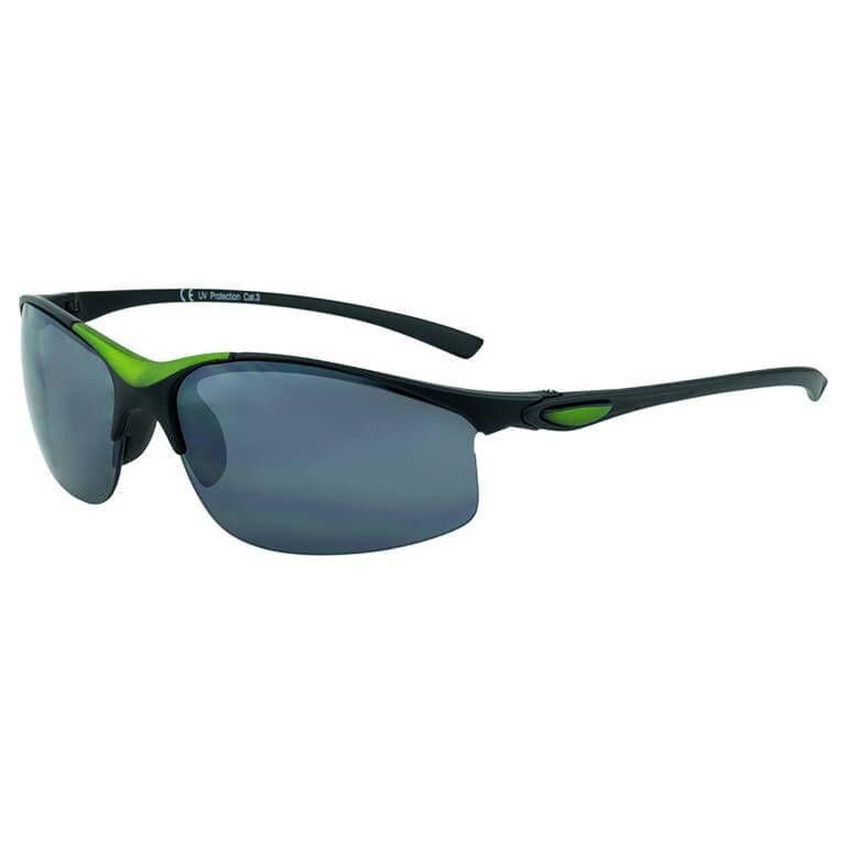 7405e7ce1e Αθλητικά ανδρικά γυαλιά ηλίου