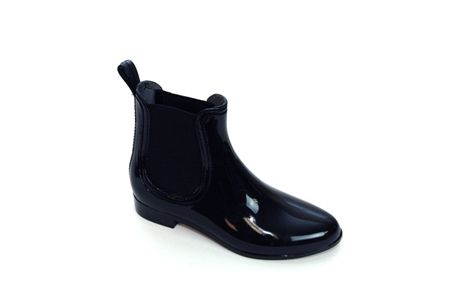 Welly Chelsea | JuJu Shoes