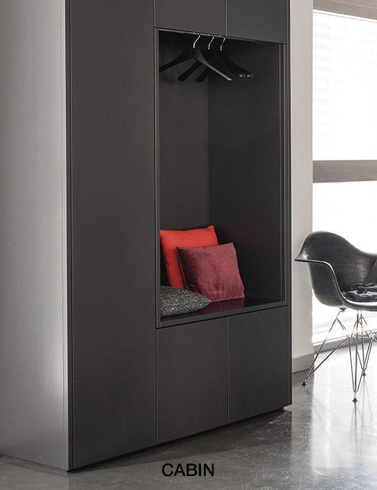 sch nbuch garderobe funtkionale design highlights f r ihr entree sch nbuch bathroom. Black Bedroom Furniture Sets. Home Design Ideas