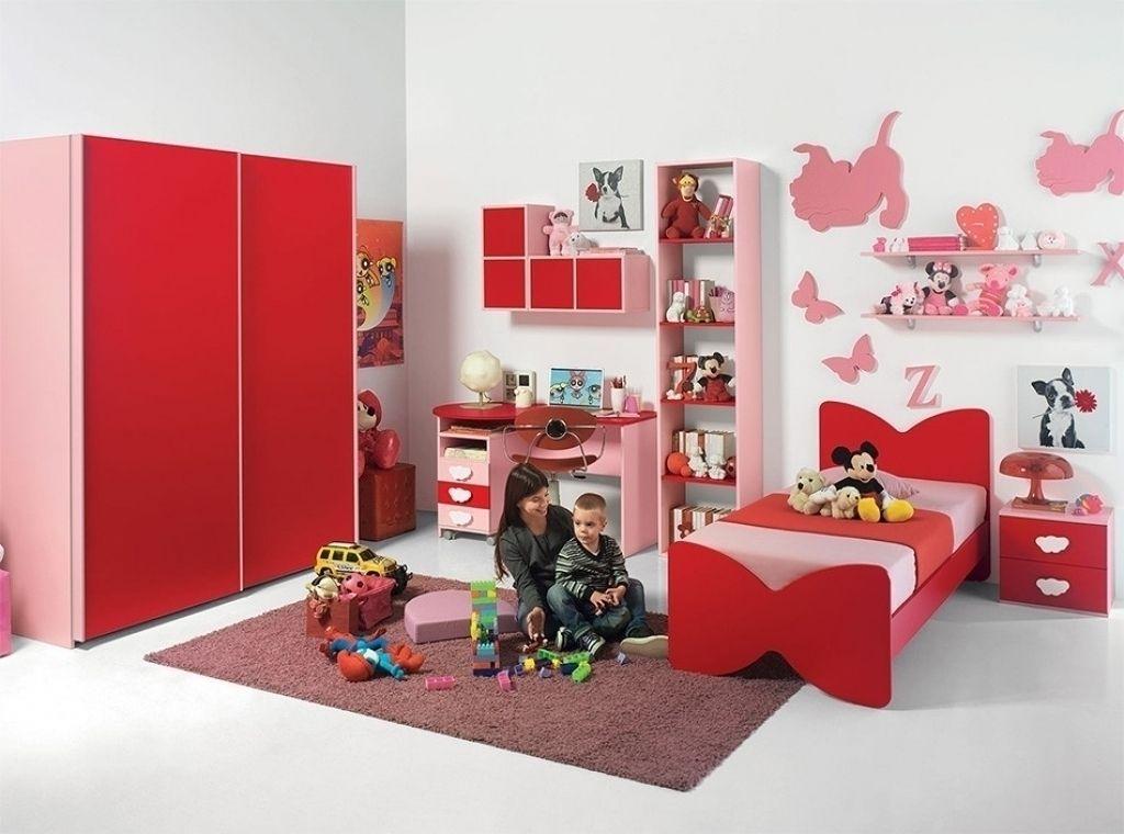 Kinder Schlafzimmer Möbel Entwürfe #Badezimmer #Büromöbel #Couchtisch #Deko  Ideen #Gartenmöbel #