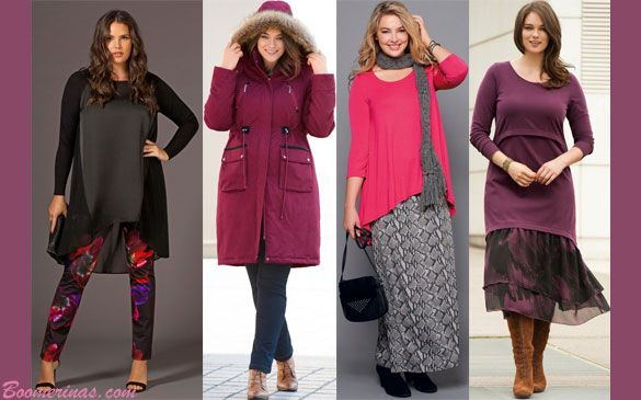 ladies plus size clothes online - Kids Clothes Zone
