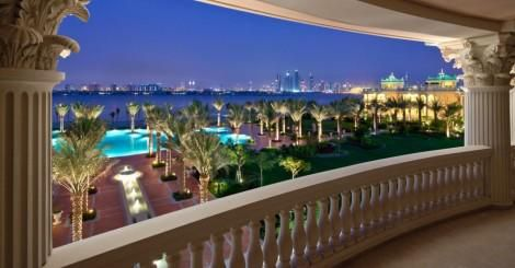 5 Most Expensive Cities To Book a Hotel http://bit.ly/1LCgWCt