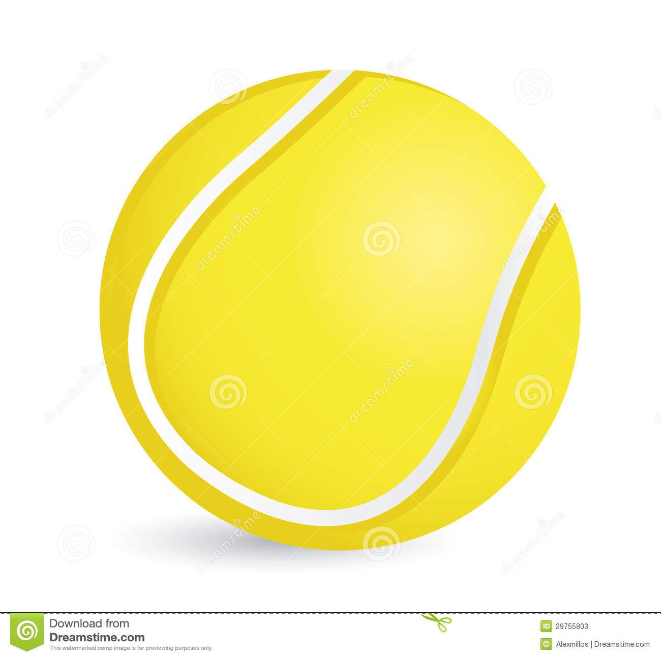 403 Forbidden Tennis Ball Sports Kids Sports