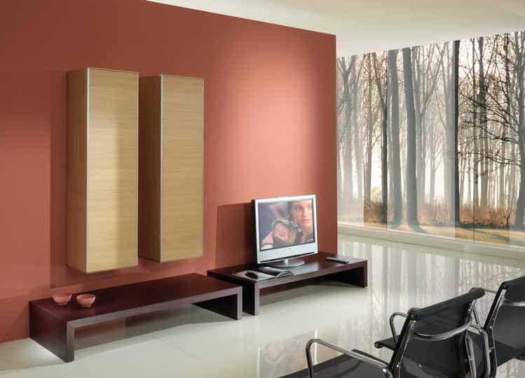 Model home interior paint colors