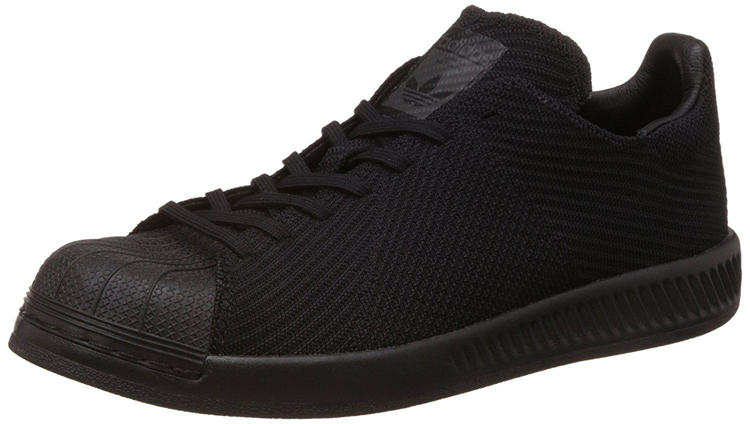 Zähler Herren Basketball Schuhe adidas Originals Superstar