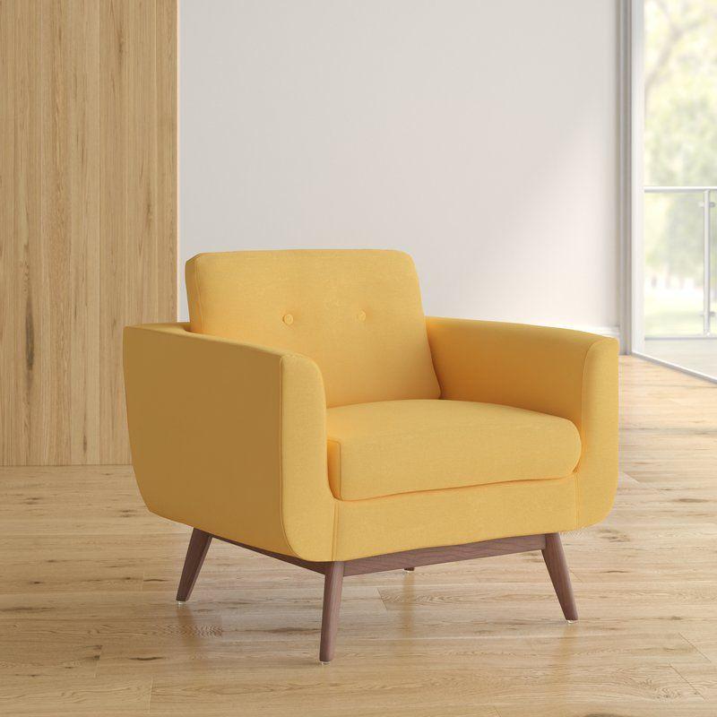 Best Lena Club Chair Club Chairs Armchair Chair 400 x 300