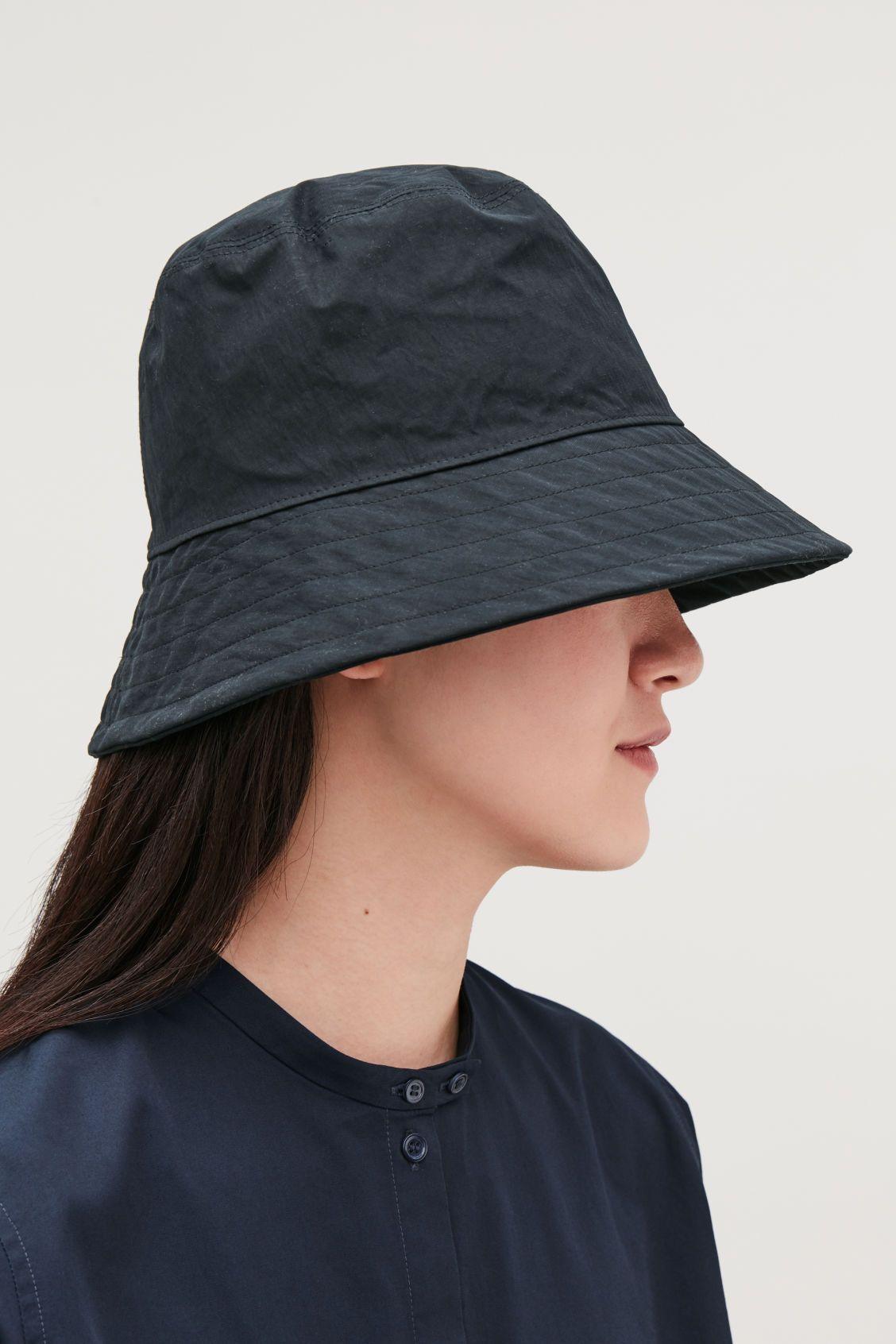 Denim Hat Fisherman Casual Lovely Hat for Wearing Children Summer Spring S