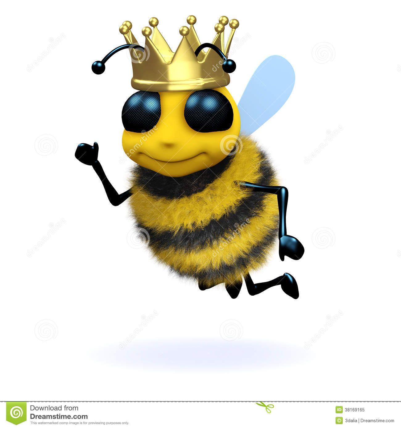 3d queen bee 38169165 jpg 1300 1390 bee pinterest bees