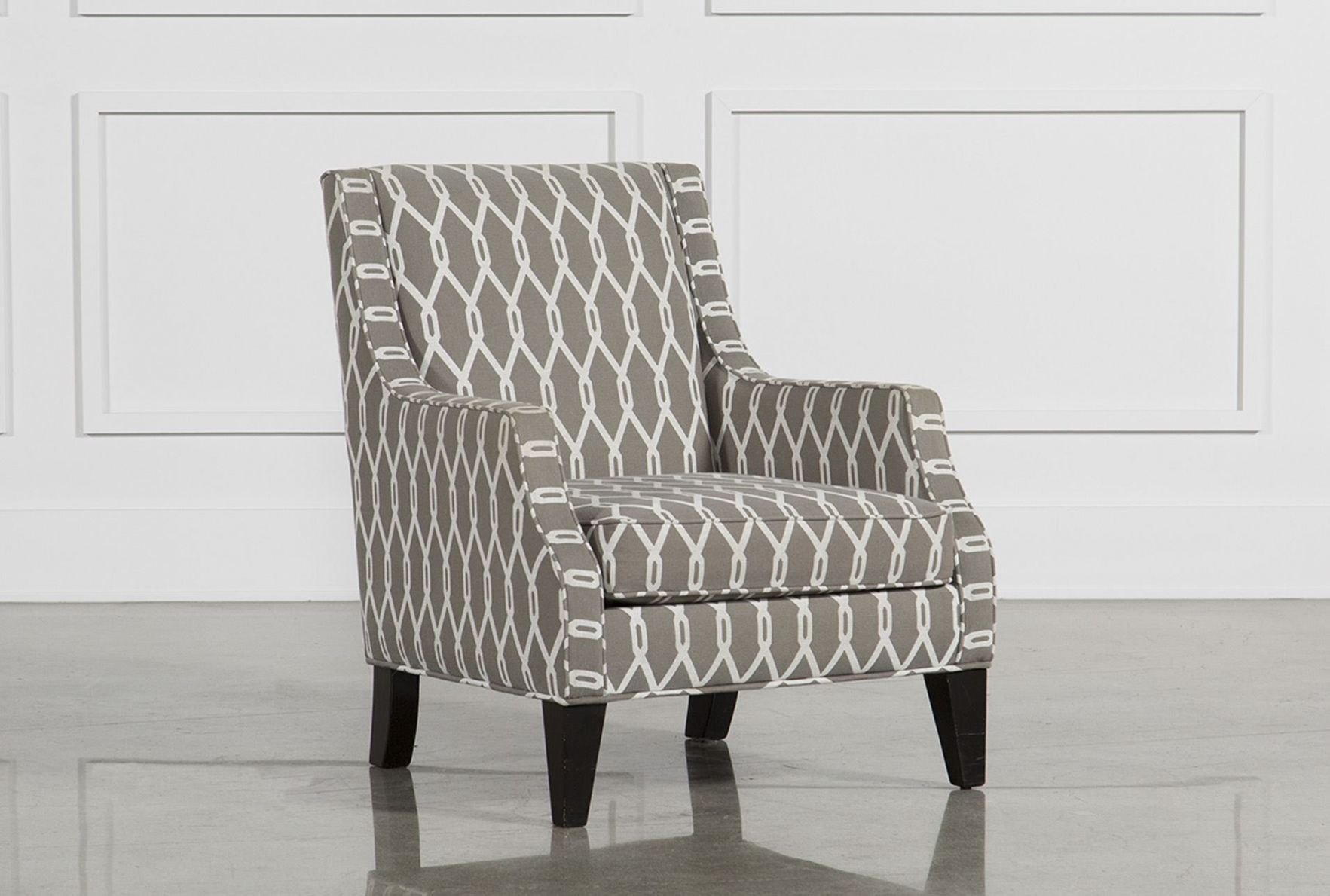 Best 2018 Yellow Grey Accent Chair Best Paint To Paint 400 x 300