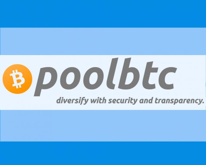 Investissement de richesse bitcoin