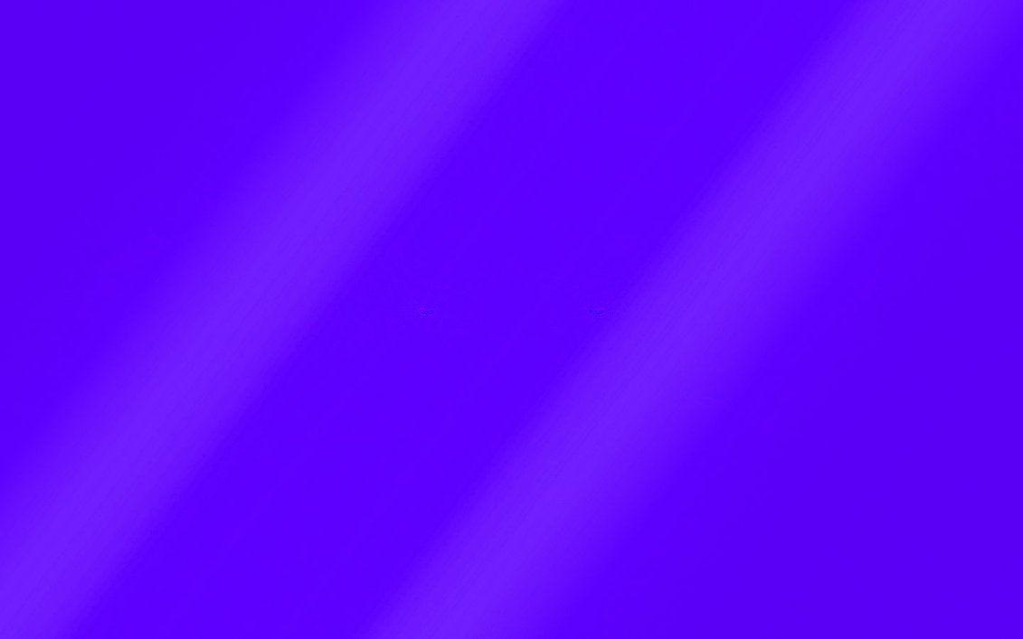 Purple Wallpaper by ktb2424.deviantart.com on @DeviantArt