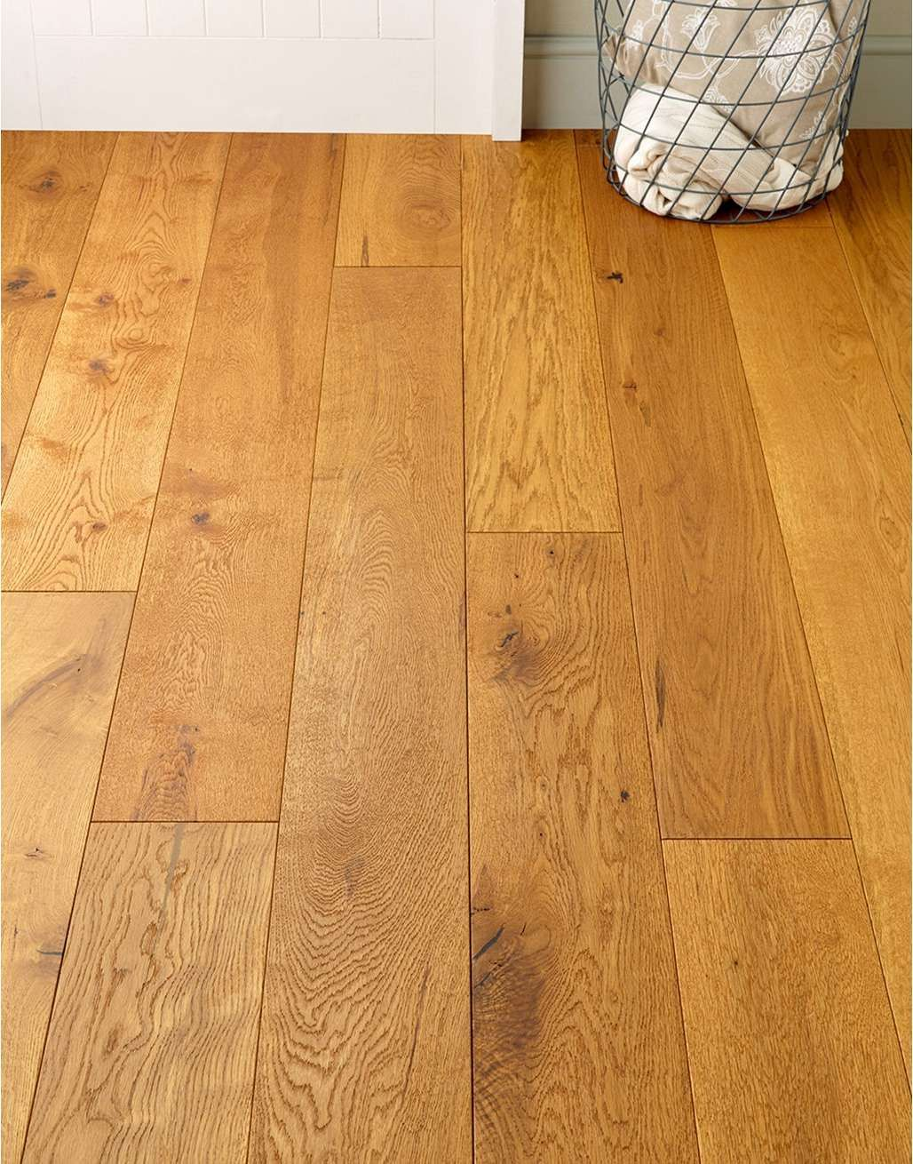 Old Country Antique Golden Oak Brushed Oiled Engineered Wood Flooring Engineered Wood Floors Engineered Wood Wood Floors
